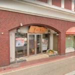 博多区  中洲の店舗事務所
