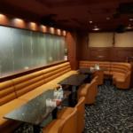 博多区  中洲の会員制クラブ居抜店舗