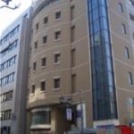 博多区 博多駅前の店舗事務所