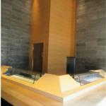 博多区 上川端の寿司屋居抜き店舗