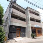 大野城市  白木原の韓国料理居抜店舗