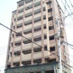 中央区 高砂の店舗事務所